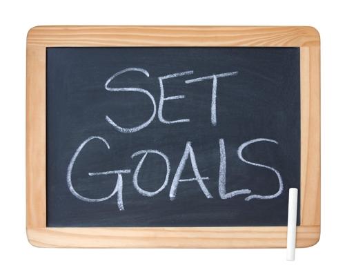 http://runningconfessions.blogspot.com/2012/05/i-need-new-goal.html